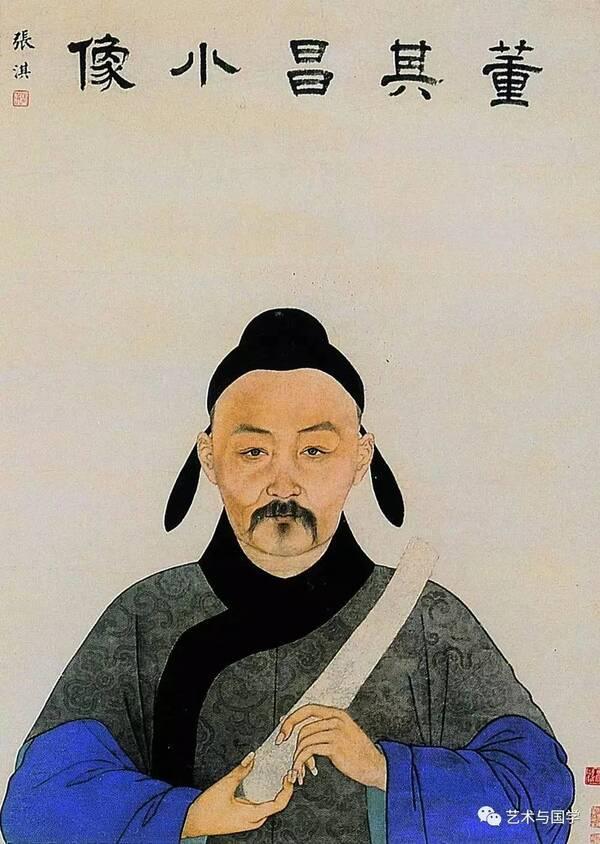 阳关三叠古筝独奏-名曲篇第2集