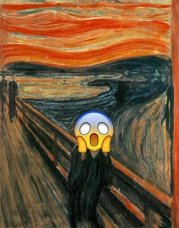 注意,你表情里的符号是来自日本的表情v表情联盟包手机图片