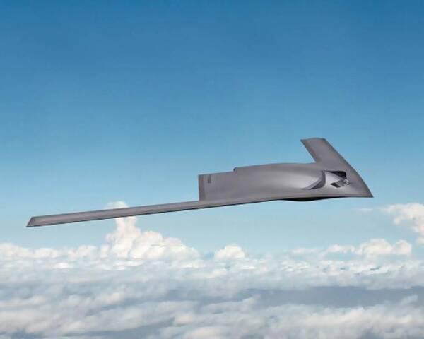 中国又一大飞机型号将首飞:消息传出让俄罗斯军工痛呼