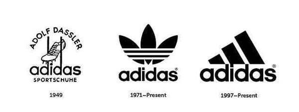不少人画得是旧版的汉堡王logo,还有人加上了王冠——那可是1969年