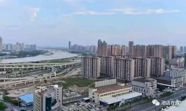 内蒙古总人口_2005年晋江总人口
