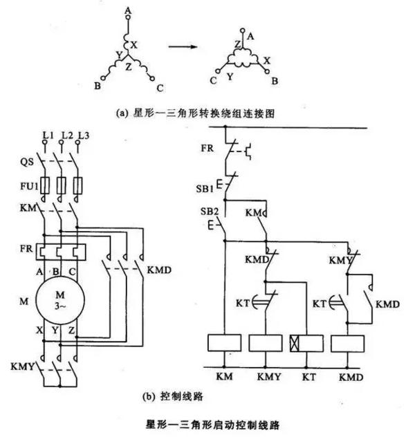 电子元件工作原理图,还有可控硅整流电路及负反馈调速装置原理等等.