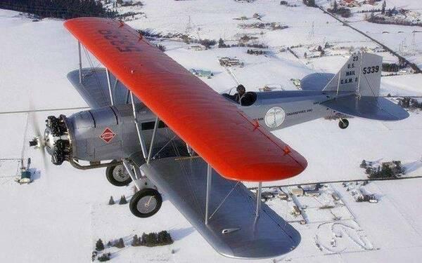 世界军用飞机发展史_中国军用飞机发展史