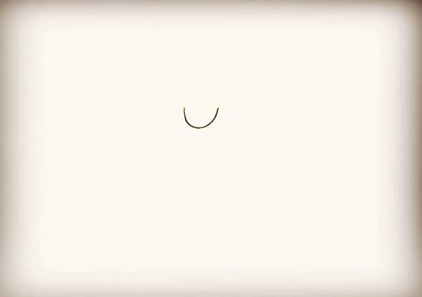 简笔画-嫦娥奔月