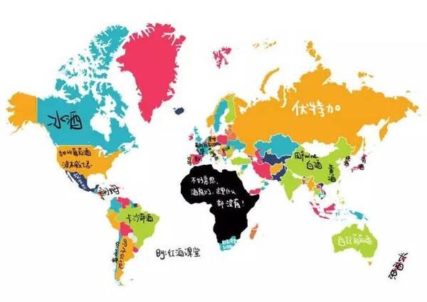 哈尔滨最新矢量地图