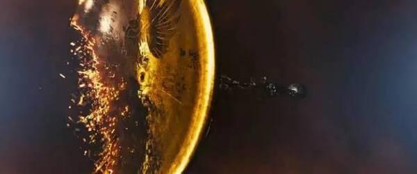 周末电影推荐:《太阳浩劫》107分钟的时长,全程无尿点,一口气刷完,又爽又刺激(附资源) 好电影推荐 第3张