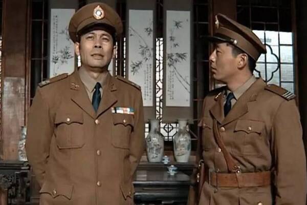 的真实结局,李云龙自杀,只有他敢高调悼念李云龙