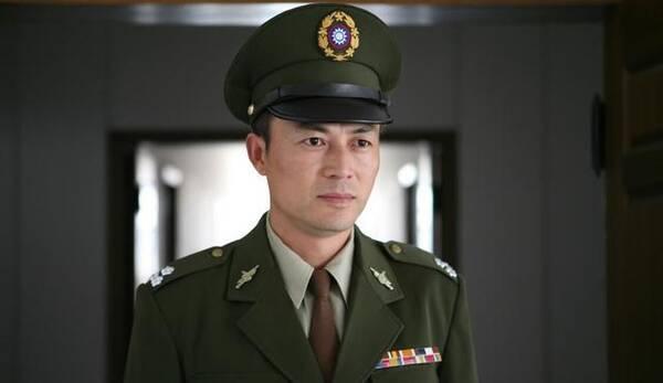 演员刘涛,资历比较深了,演过《惊涛》《北京女人》《江阴要塞》等作品