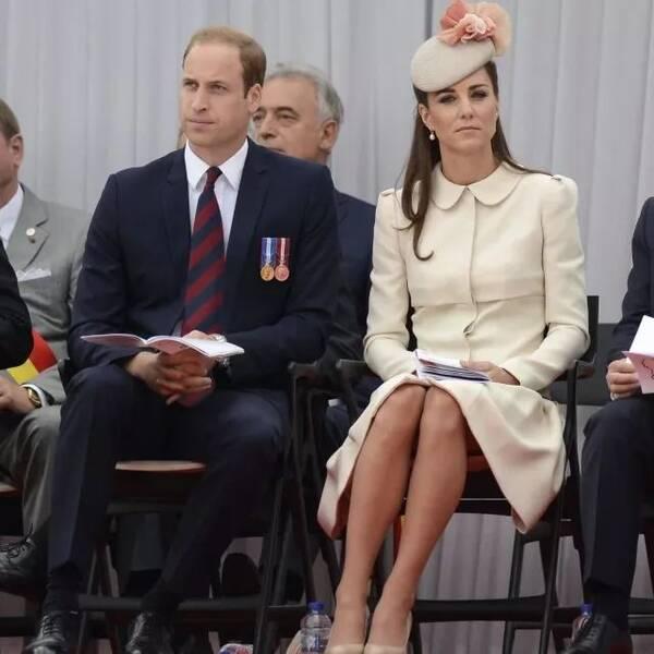 英式礼仪引中国富豪模仿热: 可你以为会喝下午茶的就是贵族了?图片