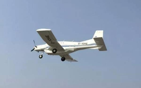 中国这一款飞机,世界第一 发展能力势不可