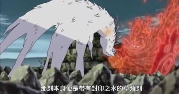 火影忍者宇智波鼬须佐能乎三大能力,其中两大是神兵