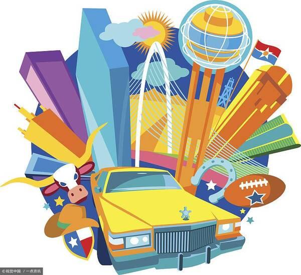 德州地级市位于山东省西北部,华北平原,整个市域范围内无名山,无大川.