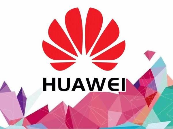 而在存储领域,2014年中国成立集成电路产业基金后,国内长江存储,合肥