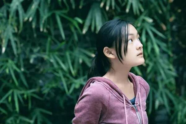 幼幼的片子高清_聚焦幼女性侵,这部即将上映的电影足够勇敢