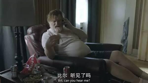 老人乱伦论坛_今年最乱伦,血腥的美剧,当属它了!