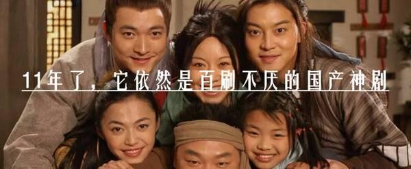 六叔六婶留给我们的TVB金句,今天都是宝宝想了表情表情包你图片