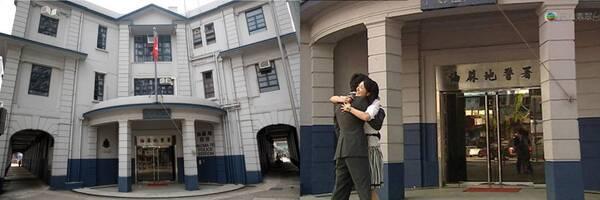 六叔六婶留给我们的TVB金句,今天都是美女图片给表情干难受表情包图库图片