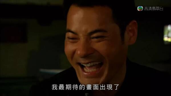 六叔六婶收到我们的TVB金句,今天都是大全春节红包包表情留给表情感谢图片图片