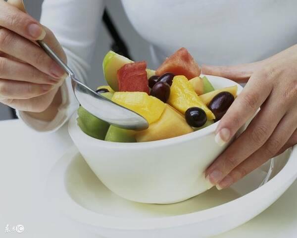 糖尿病饮食可以吃水果吗?