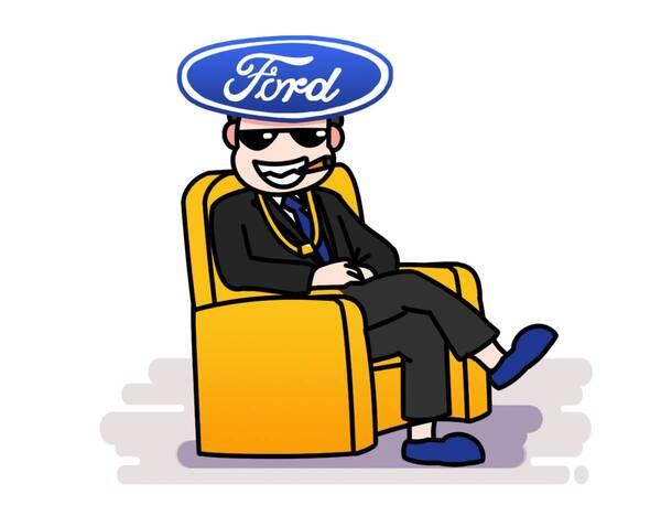 原标题:捷豹路虎、阿斯顿马丁都曾被Ta包养!汽车圈第一花花公子    目前在中国市场也就一个普通合资品牌 但是!这并不妨碍它曾经是   1922年捷豹成立 1948年路虎成立 但当时财大气粗的福特  为了扩大发展 1989年福特包了捷豹 2000年福特纳了路虎 在2002年更把捷豹和路虎  本以为福特跟捷豹路虎要白头到老 谁知2008年的经济危机重创美国 福特扛不住压力,决定卖捷豹路虎变现 催涎已久的印度土豪塔塔成了接盘侠 不过,捷豹路虎跟塔塔并没有同居 捷豹路虎的运营管理 还是英国团队独立进
