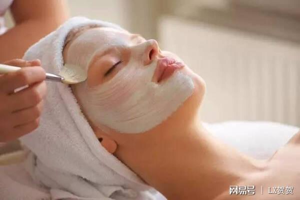 做面部护理有什么好处