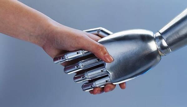 科技成果加速转化!今年技术合同交易额超120亿