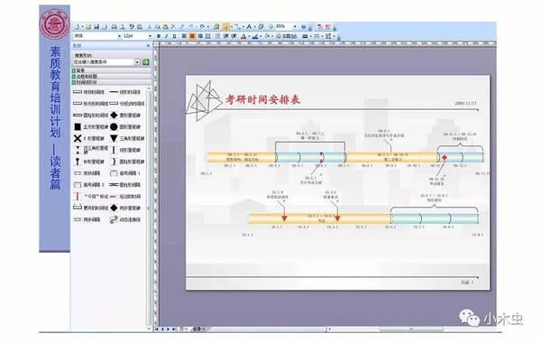 本文介绍 ms visio 的操作界面和主要功能,如何使用模板,模具以及图形