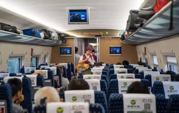 常益长高铁正式获得批复,长沙到常德高铁只要半小时图片