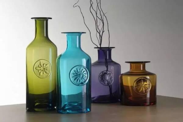 矿泉水瓶盖手工制作葡萄