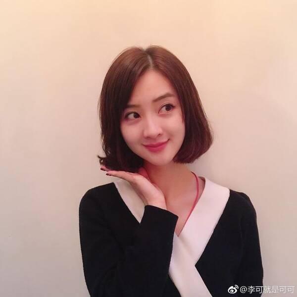 赵丽颖澄清没有32个替身这么多!被爆替身比她本人还漂亮!