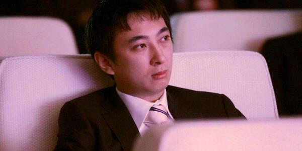 王思聪撒币,直播答题带来的中国互联网加速