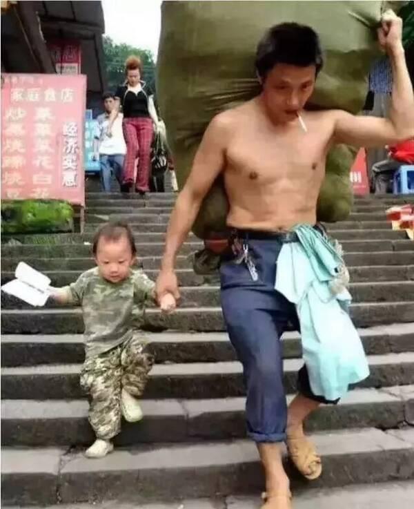 你这么拼命,为啥还是过不好? - dengjianfu2356 - dengjianfu2356的博客