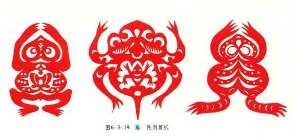 原标题:哈哈,中国有没有膜蛙史呢? 文/羊菓(专栏作者)  稻花香里说丰年, 听取蛙声一片。 (宋)辛弃疾 这几天,一款有关青蛙的的游戏刷爆朋友圈。这款名叫《旅行青蛙》(旅)的佛系手游,从日本流行到中国以后,立即俘获无数玩家的心。 因为这款游戏,激起了笔者对青蛙的好奇。为什么它总是这么红?我小时候一直傻傻分不清,以为蛤蟆就是青蛙,青蛙就是蛤蟆。长大后才搞清楚,原来青蛙和蛤蟆不一样啊! 许多人知道,中国有火热的膜蛤史,但对于青蛙我国人民也同样膜了几千年了。 我当年毕竟too young,看完注音