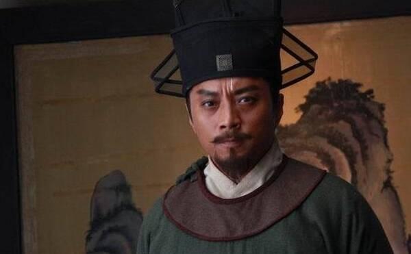 水浒传中宋江四大扮演者 第二很多人没听过 第一公认