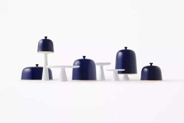 设计界第一网红佐藤大工作室nendo,在2017年最后三个