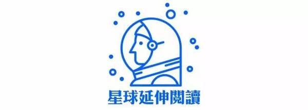 logo logo 标志 设计 矢量 矢量图 素材 图标 600_215图片