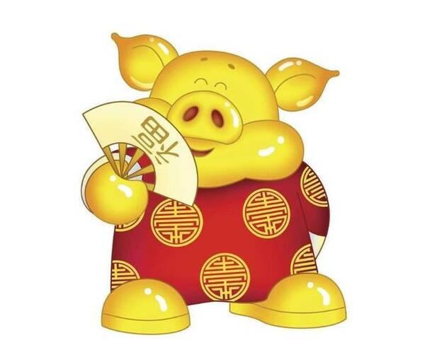 生肖属猪的人,进入2月25号之后,你们能够迎来人生的幸福,财运旺,福气进家门,人生迎来大机遇,迎接幸福,迎接人生的黎明,所以生肖属猪的人福气多,做什么事情都有能力,所以你们从来不拖泥带水,进入2月25号之后,在短短的3到4个月的时间里,生肖属猪的人就能够取得人生的财富,让自己的人生过得自由自在,会让别人高攀不起,所以生肖属猪的人,在2018年戊戌狗年事业,能够前途一片光明。  生肖属猪的人,不管是男孩或者是女孩,他们为人做事都非常的有能力,和蔼,有上进心做什么事情进入2月25号之后都会一帆风顺,通过人生当