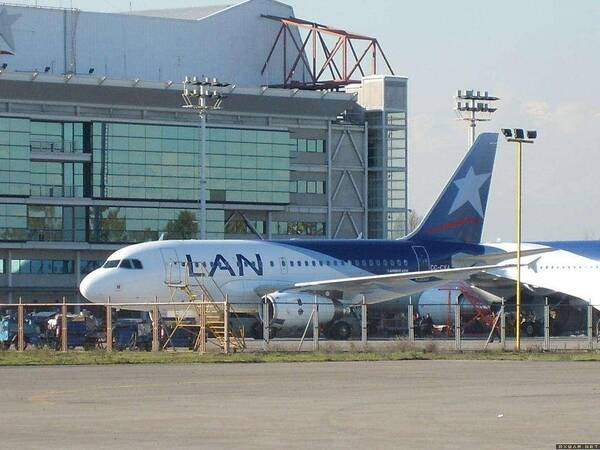 中国815架飞机遭各国抢购!印度:再也不用买美国高价飞机了?