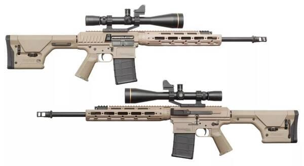 雷明顿枪械公司破产了?这些经典老枪即将变成绝版货