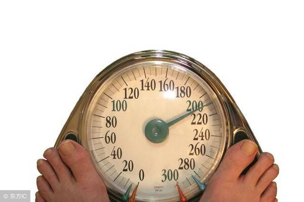 7岁以下宝宝身高体重标准值