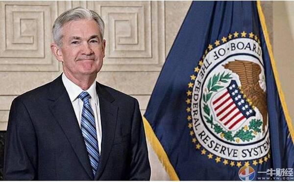 不是特朗普,也不是贸易战!股市最大的风险或是美联储?