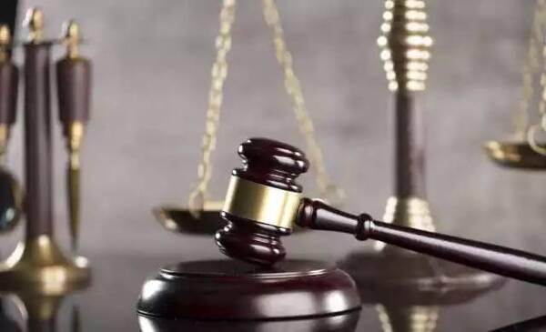 原告:江XX与被告XX市XXXXX小额贷款有限公司