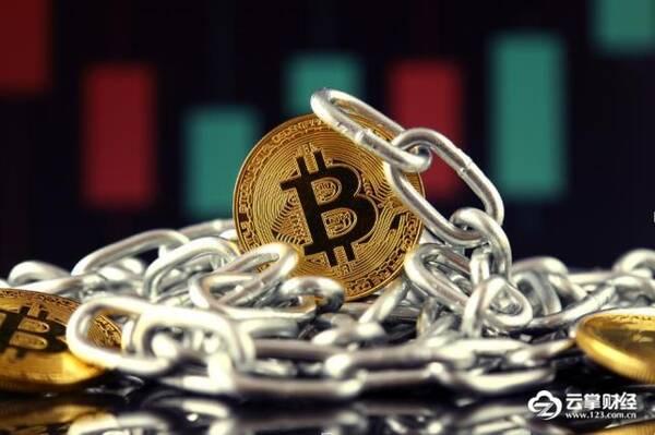 加密货币劫持暴增.jpg