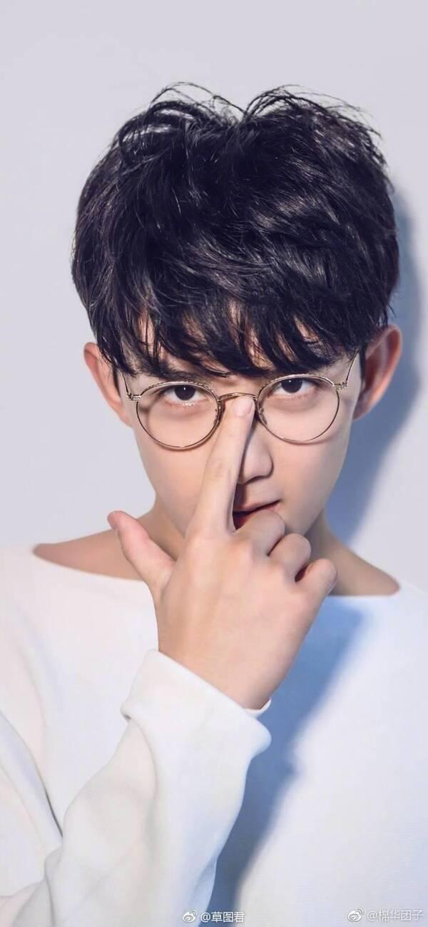 北电艺考成绩出炉,吴磊实至名归获表演专业全