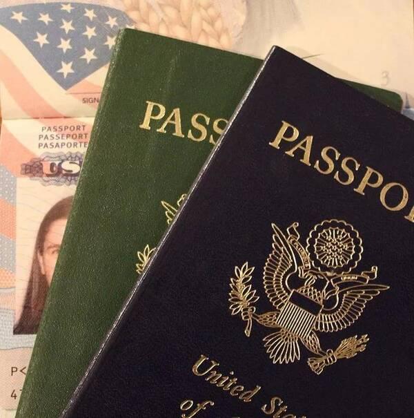如何选择美国EB3移民的专业技术和非技术种类?