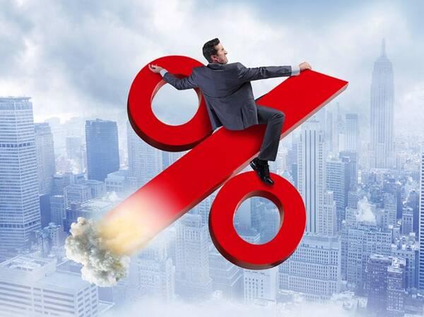 一季度互联网财险保费收入同比增30.9% 车险结束负增长