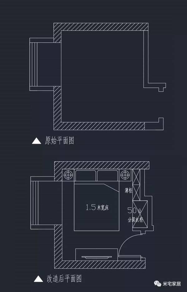 电路 电路图 电子 原理图 600_933 竖版 竖屏