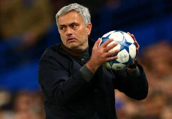 好球员不一定是好教练,郝海东范志毅为什么经
