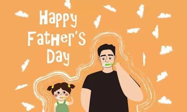 不过,我觉得 相对于母亲的温馨,父爱更加厚重,泪点更足.图片