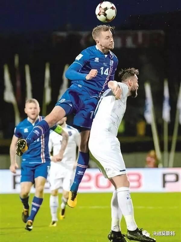 冰岛足球的蓬勃发展还离不开足协着重投入的青训体系,对各支球队从